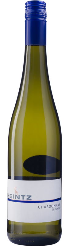 Chardonnay trocken Art.Nr. 1568